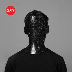 Clark revient avec son album éponyme chez Warp. Il n'est pas trop tôt pour faire les présentations (sortie le 3 novembre 2014).