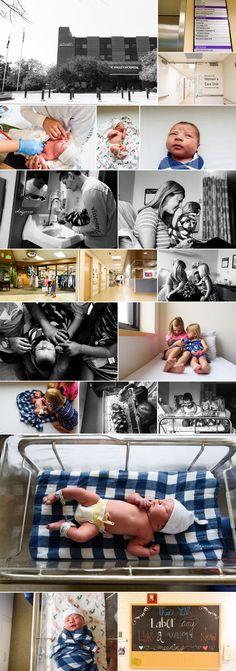 Fresh 48 Fort Collins Colorado, Colorado Newborn Photographer, Denver Newborn Photography, Newborn Photos at Hospital, When Siblings Meet - Baby Baby Home Fort Collins, Baby Hospital Pictures, Newborn Pictures, Newborn Pics, Baby Pictures, Denver, Colorado, Baby Photography Tips, Photography Studios