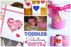 valentines-gifts-for-preschoolers - Red Ted Art's Blog