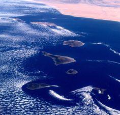 Gran Canaria Island, in Canary Islands, in Spain ( E. Tenerife, Paradise Places, Balea, Holiday Places, Sky Sea, Canario, Island Beach, Canary Islands, Stargazing