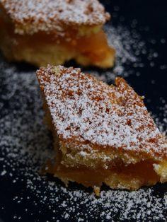 Greek Sweets, Greek Desserts, Greek Recipes, Desert Recipes, Eggless Desserts, Vegan Desserts, Sweets Recipes, Apple Recipes, Healthy Recipes