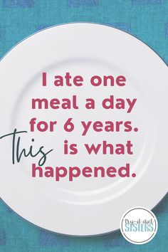 I did OMAD One meal a day Intermittent Fasting for 6 years and it saved my hormones. These intermittent fasting before and after body transformations tips are perfect for intermittent fasting before and after pictures. Looking to start one meal a day fasting? Check out these before and after pictures of OMAD. These fasting plans and recipes are perfect for beginners starting one meal a day intermittent fasting. See more at tryitdietsisters.com. Diet Plans To Lose Weight Fast, Lose Weight At Home, How To Lose Weight Fast, Iodine Rich Foods, Intermittent Fasting Before And After, Omad Diet, Keto Results, One Meal A Day, Fat Burning Tips
