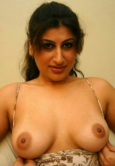 Indian nude girls nd womens you migraine