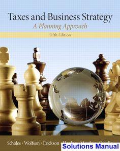 business managementib textbook pdf download