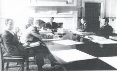 Cabinet Counterrevolution? Ernest Blythe, WT Cosgrave & the death of Michael Collins How did the Collins-Griffith government become the Cosgrave-Blythe government overnight? And with what consequences for Ireland? https://collinsassassination.wordpress.com/2015/04/19/cabinet-counterrevolution-ernest-blythe-wt-cosgrave-the-death-of-michael-collins/