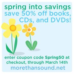 Stock up on books, CDs and DVDs on mindfulness, psychology and emotional intelligence.