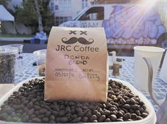 They hate because you've already dreamed so BIG. #coffeeforkanye  #coffeeforfriends#specialtycoffee #singleorigin #coffee #fresh #coffeeporn #coffeetime #pourover #hario #chemex #filter #filtercoffee #manualbrew #lacoffee #manmakecoffee #alternativebrewing #coffeeroaster #wholebean #smallbatch #fairtrade #farmgate #coffeeaddict #coffeebreak #coffeegram #timetowakeup http://ift.tt/20b7VYo