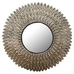 $94.00. You should see this Venezia Wall Mirror on Daily Sales!