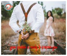 Your partner is ready to propose you now!!!!! Don't miss the chance to date on Flirt.co.uk #Propose #Dating #Flirt #Love #LifePartner