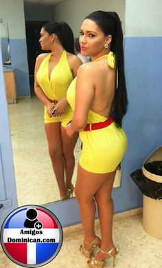 Caribbean dating girl calum worthy and laura marano dating
