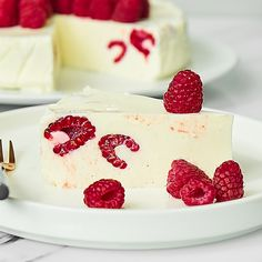 Calzone, Raspberry, Cheesecake, Deserts, Food And Drink, Sweets, Fruit, Macros, Blog