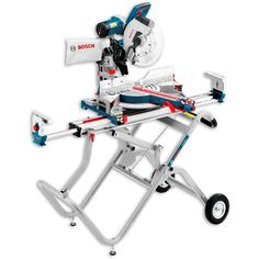 Package comprises the GCM 12 GDL Mitre saw and the GTA 2500 W gravity rise mitre saw stand GCM 12 GDL mitre saw A unique saw with a very special 'Axial-Glide' system that gives the smoothest, precise cutting action of any of the mitre saws on the market Sliding Mitre Saw, Sliding Compound Miter Saw, Compound Mitre Saw, Miter Saw Laser, Mitre Saw Stand, Radial Arm Saw, Saw Wood, Package Deal