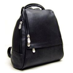 Best backpacks, The o'jays and Products on Pinterest