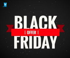 #BlackFriday Offer- Get 10% Extra Cash On Every Recharge- Offer Valid till Midnight- Coupon Code- BLACKFRIDAY10