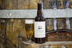 Trillium - Lineage Rye  http://www.beer-pedia.com/index.php/news/19-global/5519-trillium-lineage-rye  #beerpedia #trilliumbrewing #wildsaison #beerblog #beernews #newrelease #newlabel #craftbeer #μπύρα #beer #bier #biere #birra #cerveza #pivo #alus