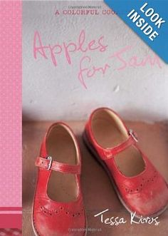 Apples for Jam : Best Coffee Table Books