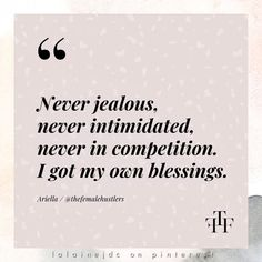 Bible Verses Quotes, Wise Quotes, Attitude Quotes, Mood Quotes, Morning Quotes, Quotes To Live By, Positive Quotes, Motivational Quotes, Inspirational Quotes