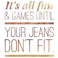 Yep. Which means it's time to WRAP!!!!! #skinnyjeans #skinnywraps #Itworks #moms #postpartum #fashion