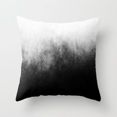 Buy Abstract IV by morenina as a high quality Throw Pillow. Worldwide shipping available at Society6.com. Just one of millions of products available.