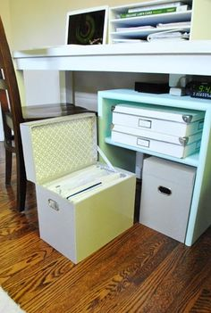 Some organizational tips from Young House Love #DIY #organization #UOPX