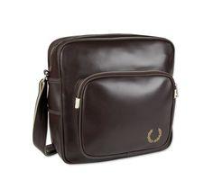 Carhartt WORK IN PROGRESS Black Carhartt X UDG Sling Bag Carry - Hvac invoice template free goyard online store