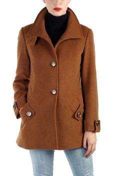 Phistic Women's Cashmere Blend Convertible Stand Collar Coat - Pecan 14 phistic,http://www.amazon.com/dp/B004LPUO0Q/ref=cm_sw_r_pi_dp_FNmvsb14JCHNPCGD