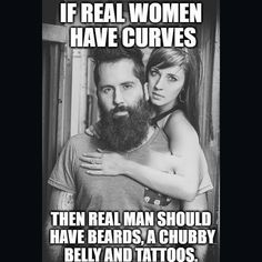 Beard quotes: Top 60 Best Funny Beard Memes - Bearded Humor And Quotes. Dating Humor, Funny Dating Quotes, Dating Advice, Sarcastic Memes, Humor Quotes, Memes Humor, Marriage Advice, Funny Videos, New People
