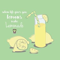 What do you do when life gives you Lemons? Write in the comment section. #Faagio #Humour #FunStatement #Lemons