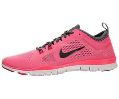 Nike Womens Free 5.0 TR Fit 4 Cross Training Shoes -           Product Description  Nike Womens Free 5.0 TR Fit 4 Cross Training Shoes                                 Lightweight engineered mesh: Provides breathability and zonal support Neoprene-inspired inner sleeve: Gives added comfort and support Lightweight, durable, and cushion foam with... - http://shoes.goshopinterest.com/womens/athletic/fitness-crosstraining/nike-womens-free-5-0-tr-fit-4-cross-training-shoes/