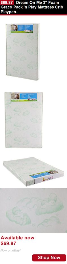 top pick mattress for graco pack n play best mattress for graco pack n play pinterest best mattress tops and mattress
