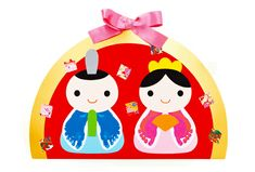 Preschool Crafts, Japanese Art, Kids Rugs, Activities, Dolls, Disney, School, Japan Art, Baby Dolls