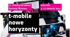17-miedzynarodowy-festiwal-filmowy-nowe-horyzonty-nowe-kino-izraela Hungary, Anna, Meteorology