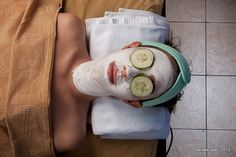 Photo Gallery - Baliwis Spa Body, Mind and Soul Treatment