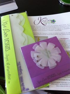 Twitter / vssweetideas: @kiwilanedesigns starter set! Used my 5% coupon! Scrapbook Expo, Coupon, Twitter, My Style, Sweet, Kids, Candy, Young Children, Boys