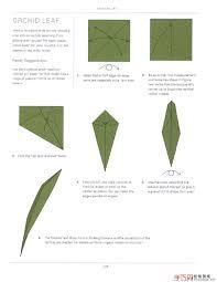 ผลการค้นหารูปภาพสำหรับ origami orchid flower