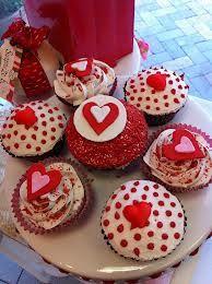 Good sweets