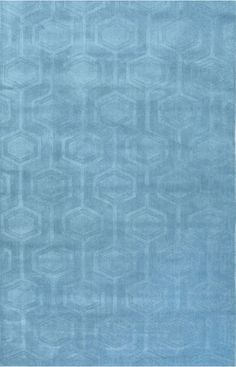Rugs USA - Area Rugs in many styles including Contemporary, Braided, Outdoor and Flokati Shag rugs. Hexagon Pattern, Rugs Usa, Nursery Rugs, Contemporary Rugs, Grey Rugs, Blue Area Rugs, Wool Rug, Interior Decorating, Interior Design