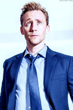 hiddlestoners united