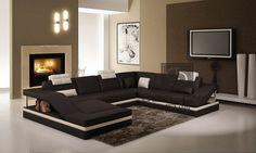 Good-Interior-Design-and-Living-Room-Furniture-Design-Idea
