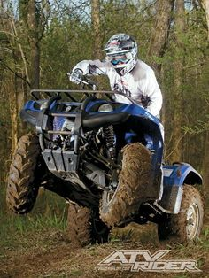 0907_atvp_21_z+yamaha_grizzly_350+riding.jpg (480×640)