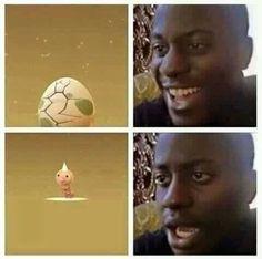 Pokemon Go se adueñó de nuestras vidas y rompió nuestros corazones.