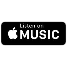 Image result for images of apple music logo