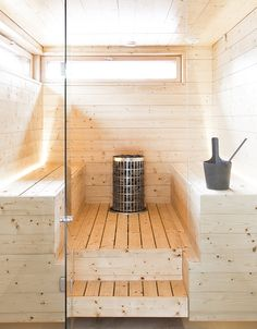 Popular And Cheap Diy Sauna Design You Can Try At Home. Below are the And Cheap Diy Sauna Design You Can Try At Home. This article about And Cheap Diy Sauna  Diy Sauna, Sauna Steam Room, Sauna Room, Outdoor Sauna, Indoor Outdoor, Modern Saunas, Sauna Shower, Scandinavian Cabin, Traditional Saunas