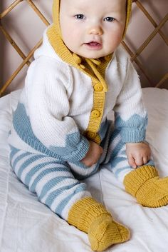 Baby Cardigan, Hooded Sweater, Baby Knitting Patterns, Knitting Stitches, Toddler Sweater, Knit In The Round, Stockinette, Buttonholes, Leg Warmers