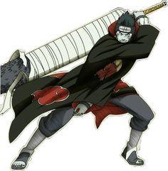Read Kisame from the story Akatsuki random picture by navelover (leeann Fang) with 106 reads. Anime Naruto, Anime Akatsuki, Sad Anime, Naruto And Sasuke, Itachi Uchiha, Naruto Shippuden, Anime Guys, Kenpachi Zaraki, Ninja