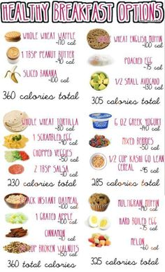 #fatloss #weightloss fatlossplan If you are looking for a way to lose weight…