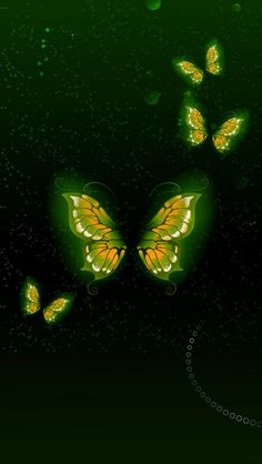 Butterfly Wallpaper, Dragonflies, Butterflies, Plant Leaves, Plants, Dragon Flies, Butterfly, Plant, Planets