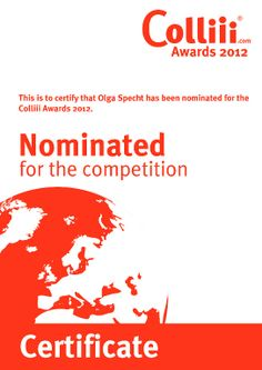 http://www.colliii.com/de/story/colliii-awards-ooak-nominierungen