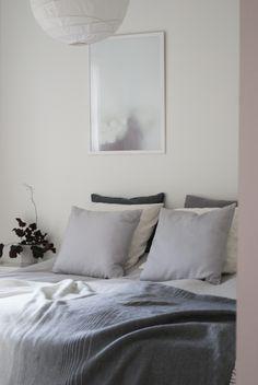 Interior styling by Dejlig