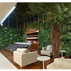 Salao Celio Faria - Belo Horizonte, Salones de peluquería amueblados, venta de mobiliario para peluquerías, mobiliario para salones, compar peluquería móvil, distribución